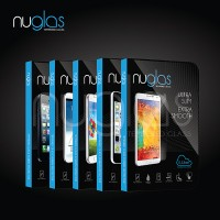 nuglas-premium-tempered-glass-for-apple-ipad-mini-2-126-p