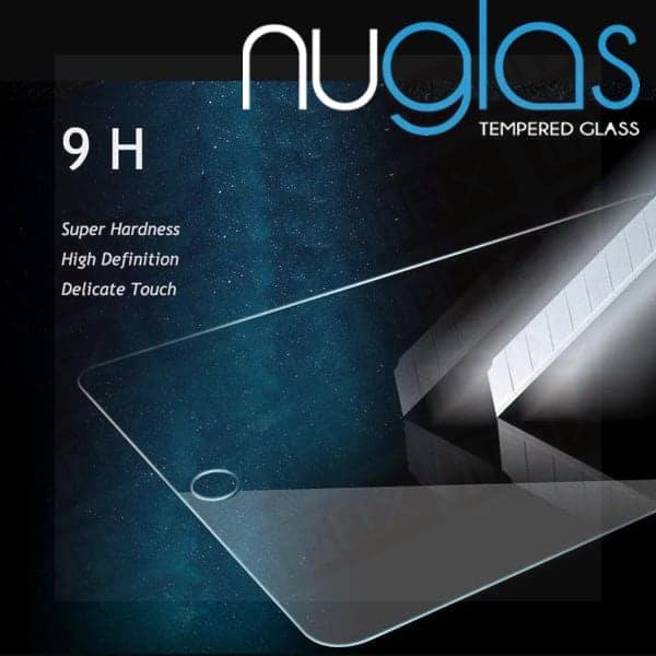 Billig panzerglass til iphone 4