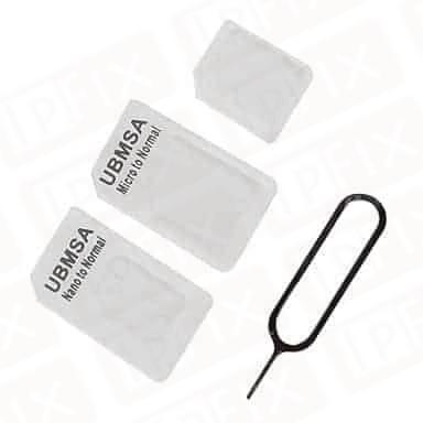simkort til iphone billig sexlegetøj