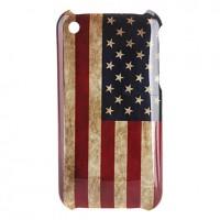 Hard Case USA