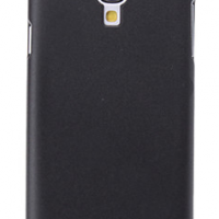Samsung S4 Hardcase