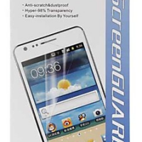 Screen Protector S3
