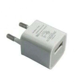 5w_white_iphone_charger_adapter_oem_usb_power_adapter_for_iphone_ipad_ipod_euro