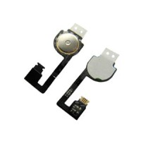 Home-Button-Flex-Cable-for-iPhone-4