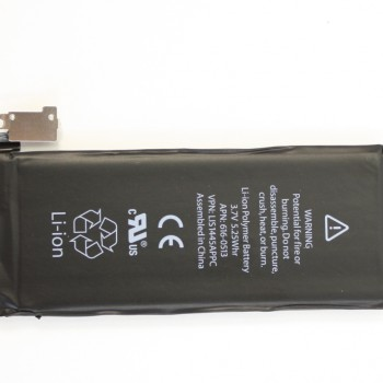 iphone-4-battery-front-616-0513-full