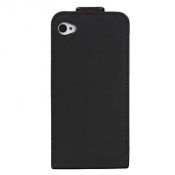 iphone 5s cover l?der