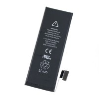 iphone 5 Batteri ny