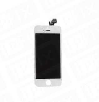 iPhone 5 LCD/Digitizer