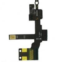iPhone 5 lyssensor