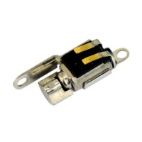 iphone-5-vibrator-1