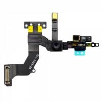 ip5 Prox+Camera