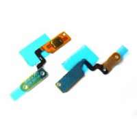 S3 Home flex cable