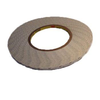 3M tape 3mm