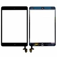 iPad-Mini DIGI med IC
