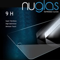 nuglas-premium-tempered-glass-for-samsung-s5-coming-soon-[4]-141-p