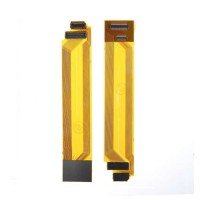 iPhone-5-LCD-Touch-Screen-Tester-Flex-Cable-500x500