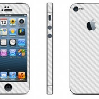 white-carbon-fiber-iphone-5-skins-1
