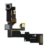 front kamera