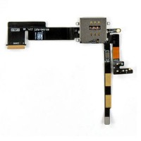 Headphone Jack Flex GSM