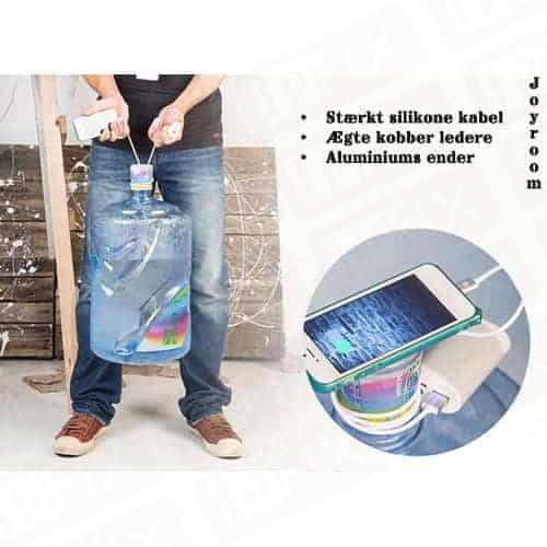 danmarks billigste iphone 6