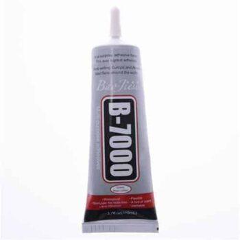 B-7000 Lim
