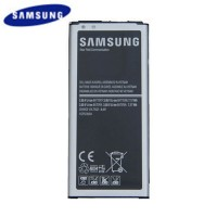 Samsung Galaxy Alpha Batteri