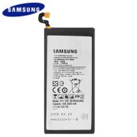 Samsung Galaxy S6 Batteri