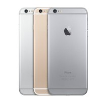 iPhone 6 Mini Look A Like