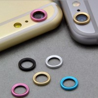 iPhone 6 Metal protector