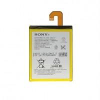 Sony Xperia Z2 Batteri