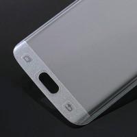 Samsung Galaxy S6 Edge Panserglas Bund