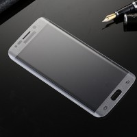 Samsung Galaxy S6 Edge Panserglas
