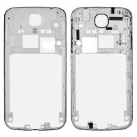 Samsung Galaxy S4 Mid Ramme