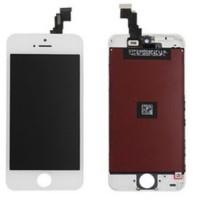iPhone 5C LCD HVID