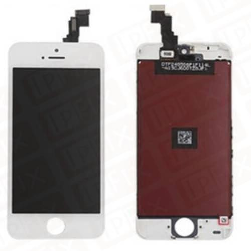 billigste iphone 5c