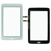 Samsung Galaxy Tab 3 Digitizer