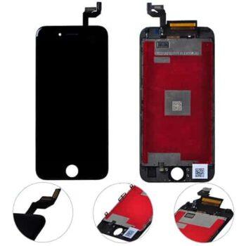 iPhone 6S Plus LCD SORT