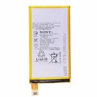 Sony Xperia Z3 Compact Batteri