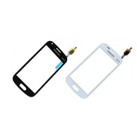 Samsung Galaxy Trend Digitizer