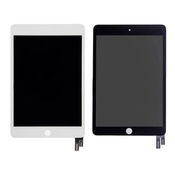 iPad Mini 4 - LCD/Digitizer