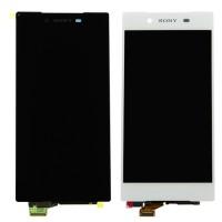 Sony Xperia Z5 LCD