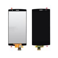 LG G4 - LCD/Digitizer