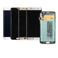 Samsung Galaxy S7 - LCD