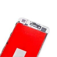 iPhone 7 - LCD/Digitizer - Hvid