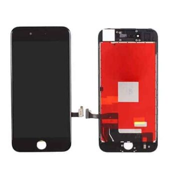 iPhone 7 - LCD/Digitizer - Sort