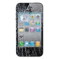 Reparation: iPhone 4 - Book Online