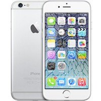 Reparation: iPhone 6 - Book Online