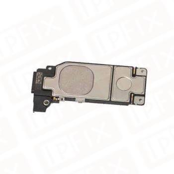 iPhone 7 - Højtaler