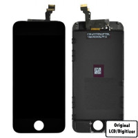 iPhone 6 - Orignal/Digitizer Sort