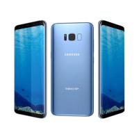 Reparation: Samsung Galaxy S8+